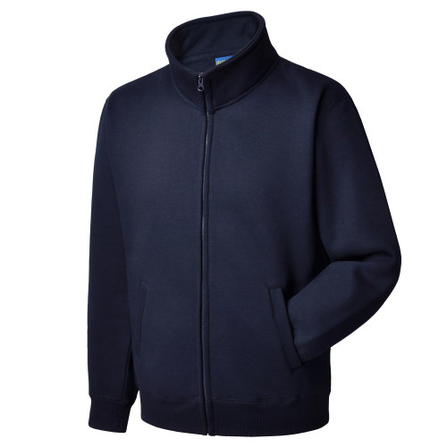 NAVY-Full-Zipped-Sweatshirt-ANGLED-Web