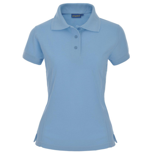 SKY-210g-Ladies-Polo-FRONT-Web