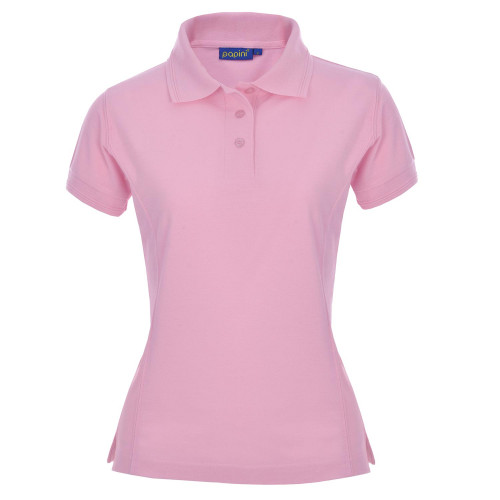 SOFT-PINK-210g-Ladies-Polo-FRONT-Web