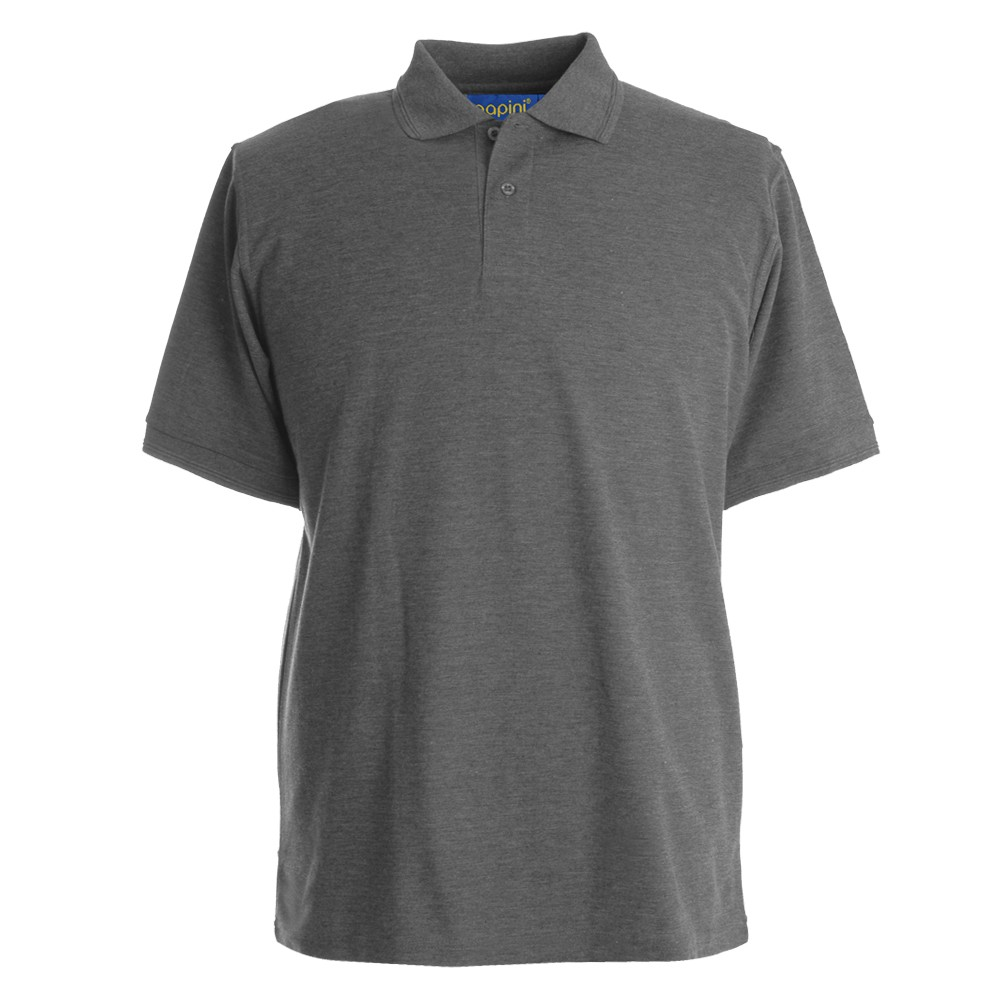 dark_grey_polo
