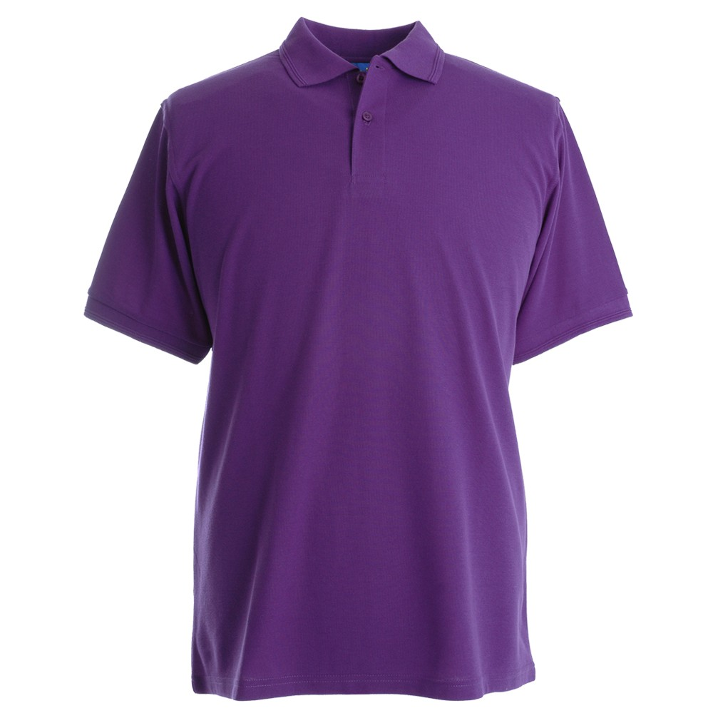 purple_polo