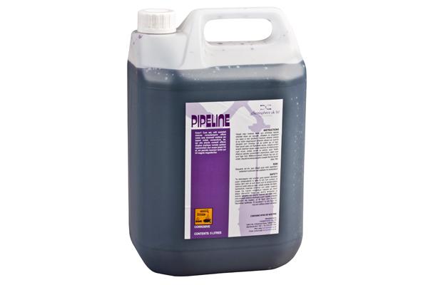 purplepipeline_5ltr