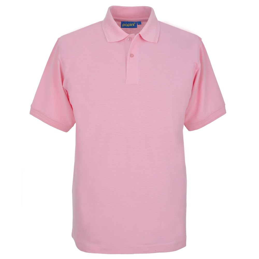 soft_pink_polo