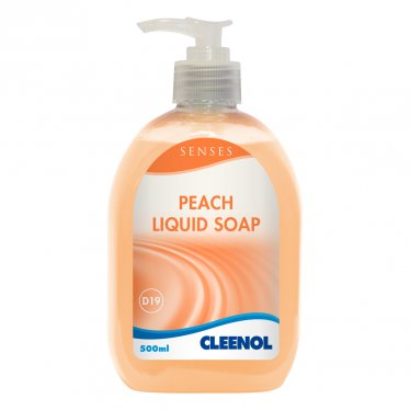 10901_peach_liquid_soap_500ml