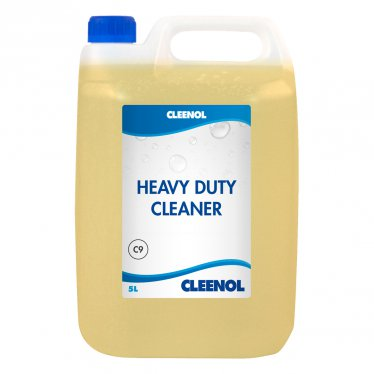 11445_heavy_duty_cleaner_5l