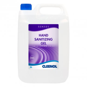 11922_hand_sanitizing_gel_5l