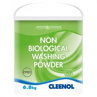 17142_crystalbrite_non_biological_washing_powder_6