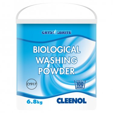 17147_crystalbrite_biological_washing_powder_6