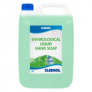 17167_envirological_liquid_hand_soap_5l