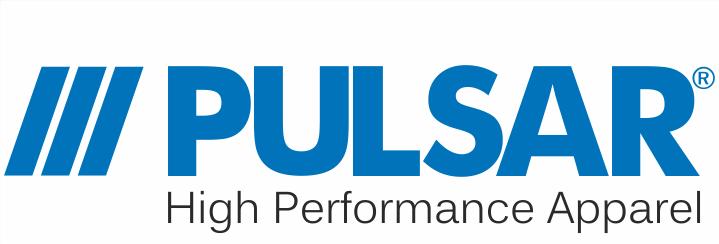 Pulsar Rail Spec